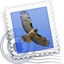 Icono de Mail.app